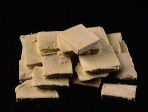 3a8190904c942b38153cf1aa1ac05377--castile-soap-the-muslim.