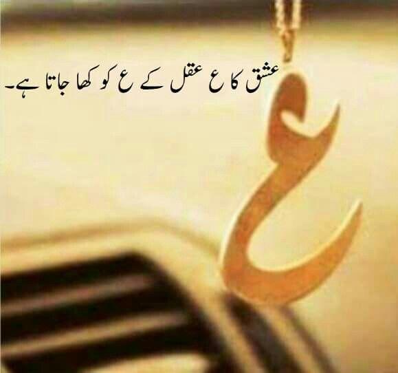 59b9ecd6268e344a1632534caa8c4708--sufi-quotes-urdu-quotes.