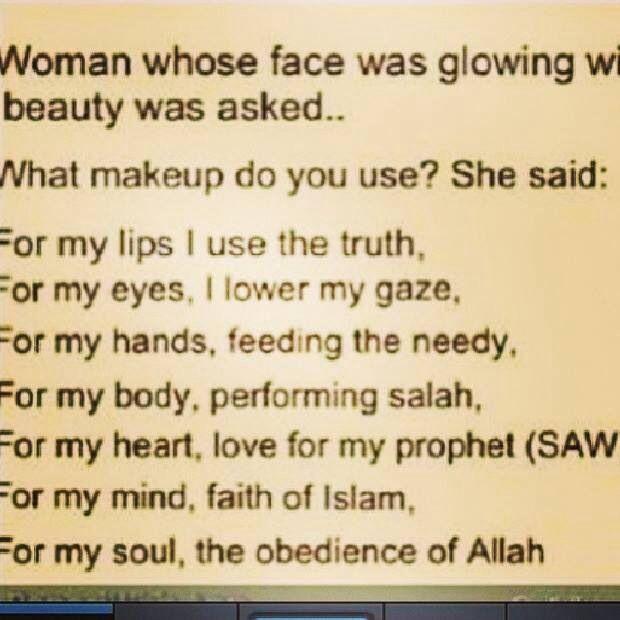 71b0f0ddbdf4d811c19a1039146eeffa--muslim-women-strong-quotes.