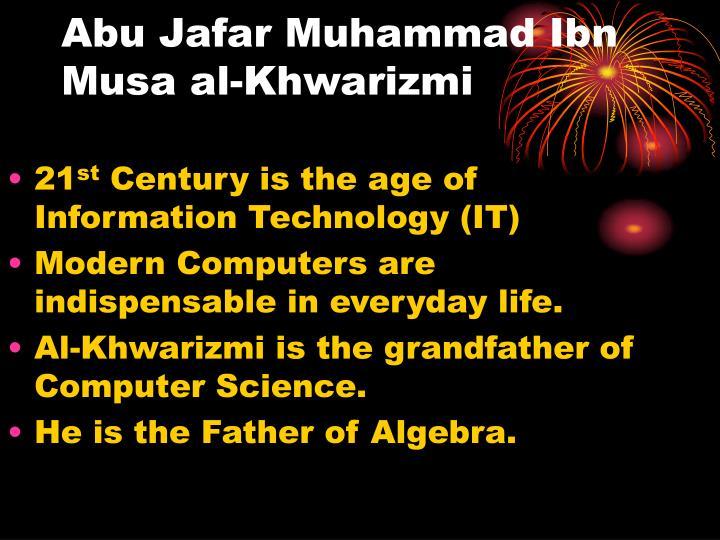 abu-jafar-muhammad-ibn-musa-al-khwarizmi-n.