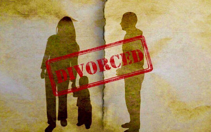 Alarmingly-High-Divorce-Rate-in-Pakistan.