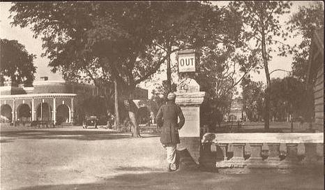 An-old-photo-of-Pindi-Club-1900.