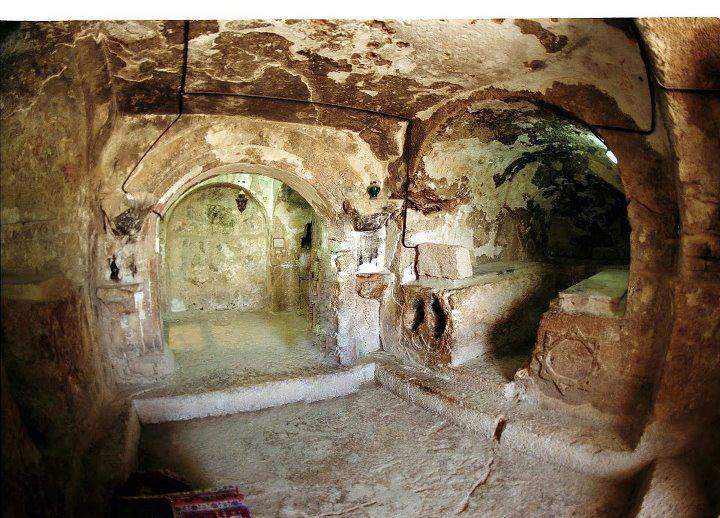 Image result for ashab e kahf