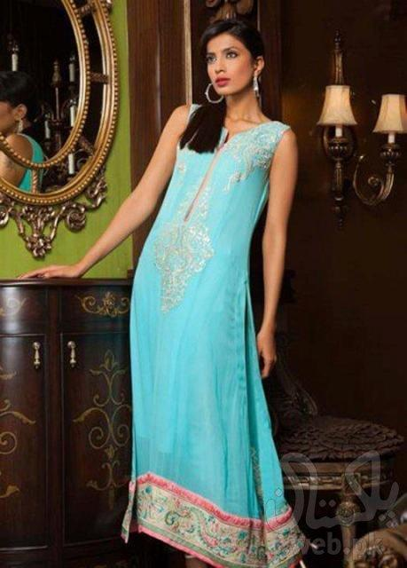Asianz-Attire-formal-wear-collection-for-women-1.