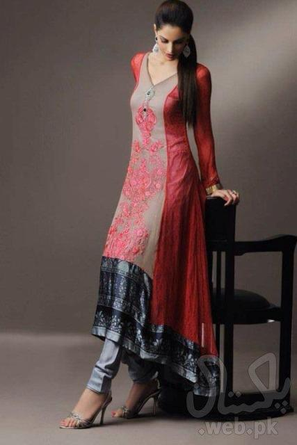 Asianz-Attire-formal-wear-collection-for-women-2.