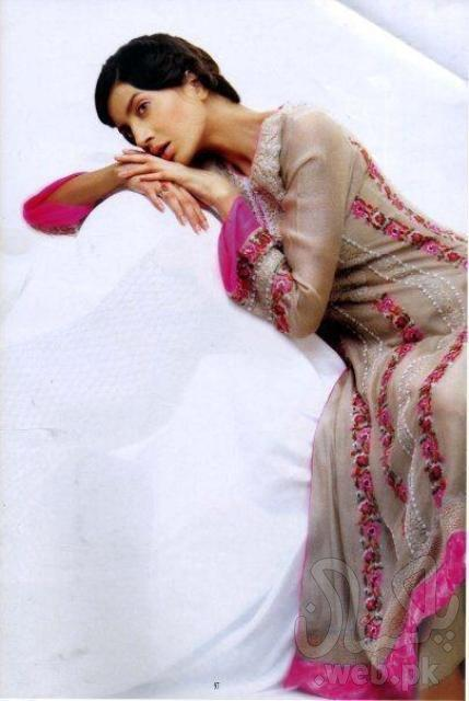 Asianz-Attire-formal-wear-collection-for-women-3.