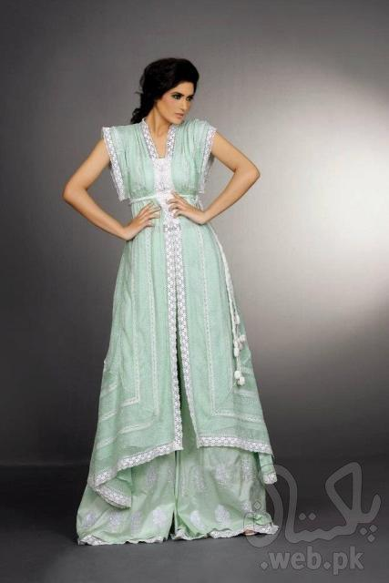 Asianz-Attire-formal-wear-collection-for-women-4.