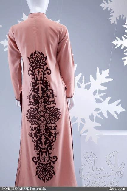 Asianz-Attire-formal-wear-collection-for-women.