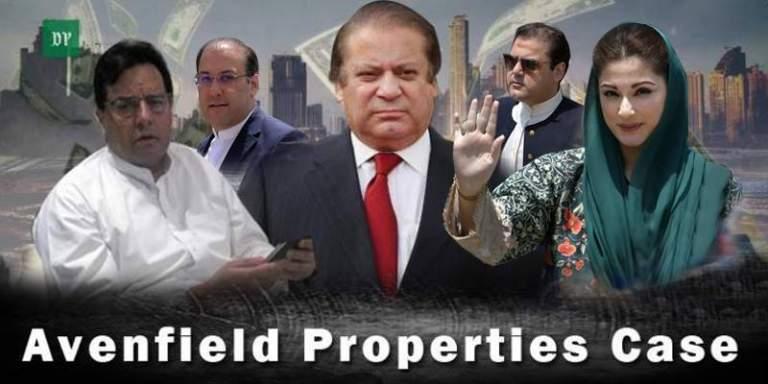 Avenfield_case_NAB_Sharifs.