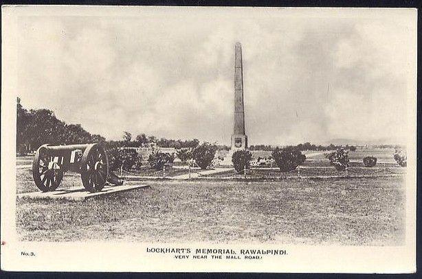 awalpindi-Rare-Photo-of-Lockharts-Memorial-Rawalpindi-Old-and-rare-Pictures-images-of-Rawalpindi.