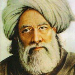 baba-bulleh-shah-sufi-poet.