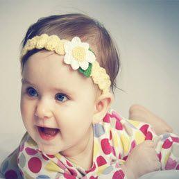 baby-girl-beautiful.
