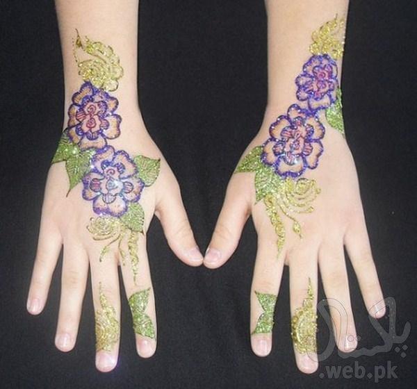 beautiful-indian-eid-mehndi-designs-2012.