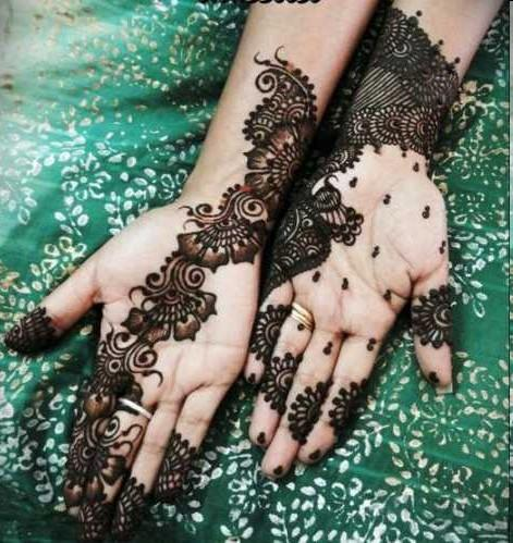 beautiful-mehndi-designs-for-eid-.