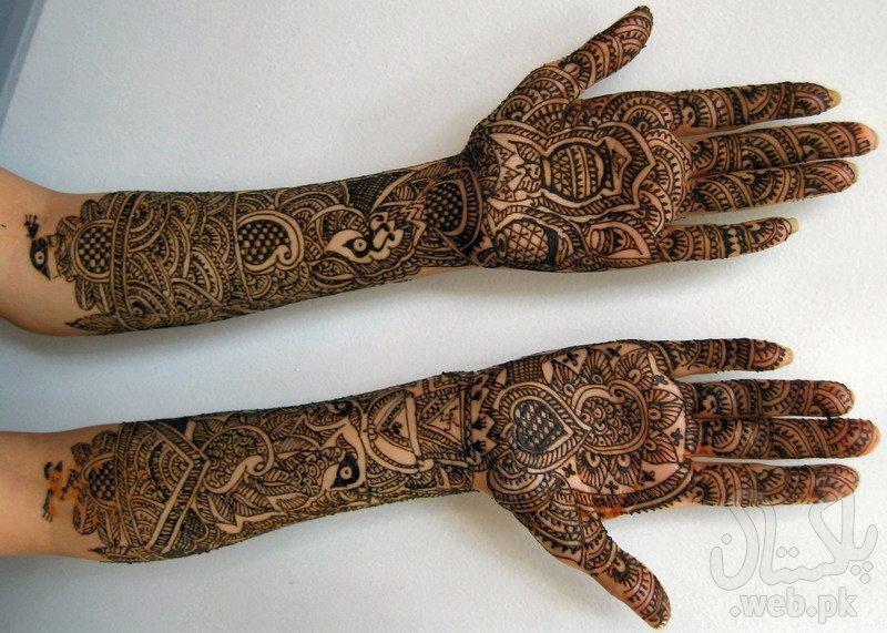 beautiful-pakistani-eid-mehndi-styles-2012.