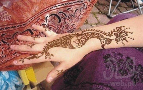 Beautiful-Pakistani-Mehndi-Designs-20120.