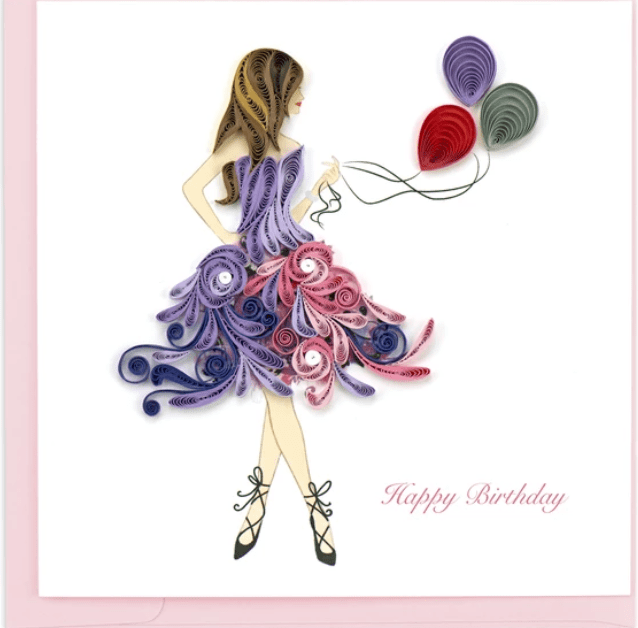 birthday-girl-quilling-card.png