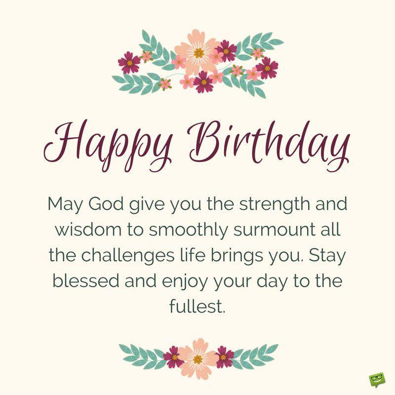 Birthday-prayer-asking-for-strength-and-Gods-mercy.jpg