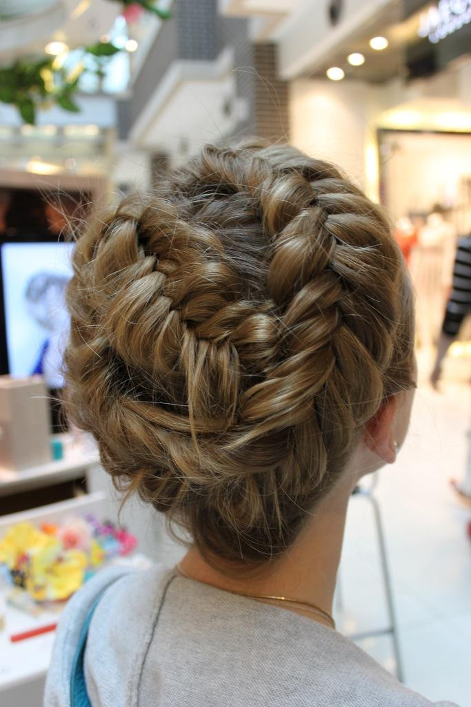 hair styles for of the new braids hair styles of 2011 2012 pakistan social web 3914