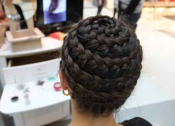 hair braiding styles 2011 new braids hair styles of 2011 2012 pakistan social web 6016