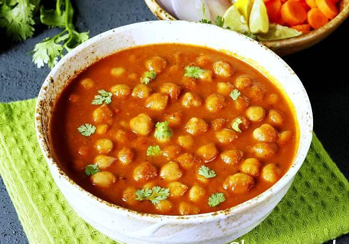 chana-masala-recipe.jpg