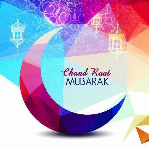 chand raat mubarak image.jpg