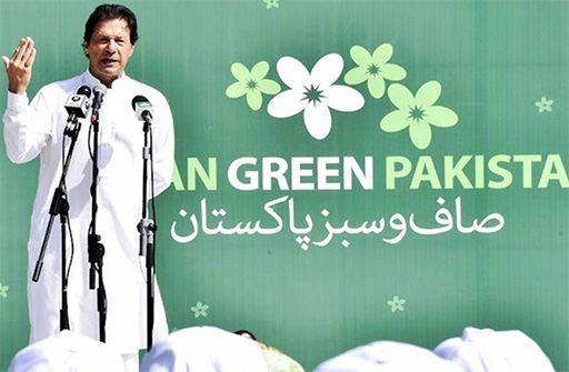 clean-green-pakistan-imran-khan.