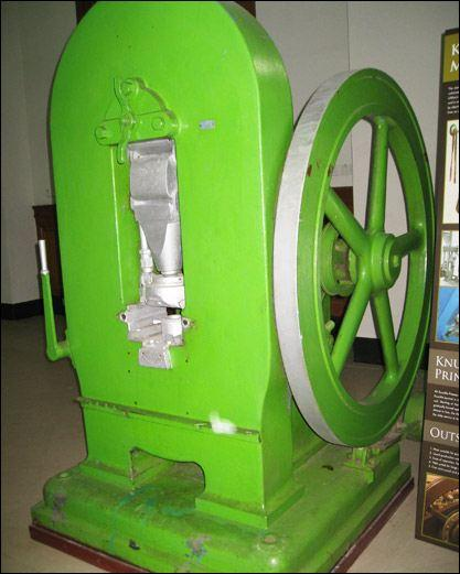 coin-moulding-machine.