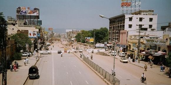 Committee-Chowk-Murree-Road.
