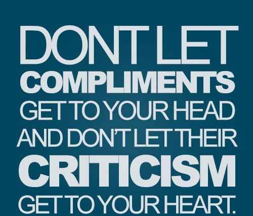 compliments-and-criticism.