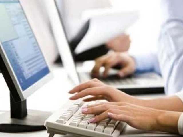 computer education online classes.jpg