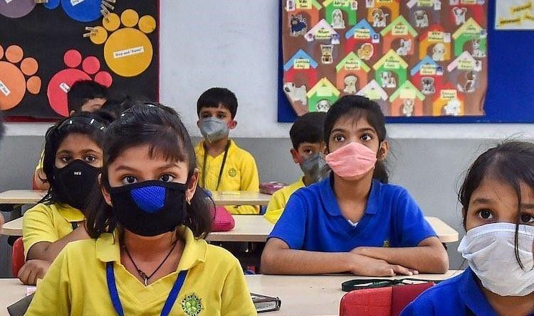 Coronavirus_Kids_school_closed_pak.jpg