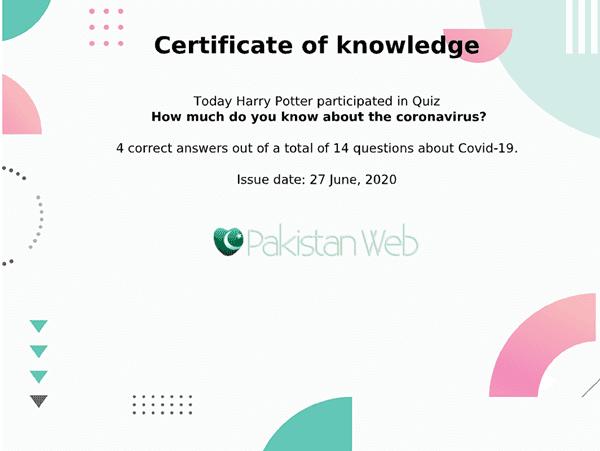 Covid19-Quiz-Certificate-2020-06-27_2-09-28.png