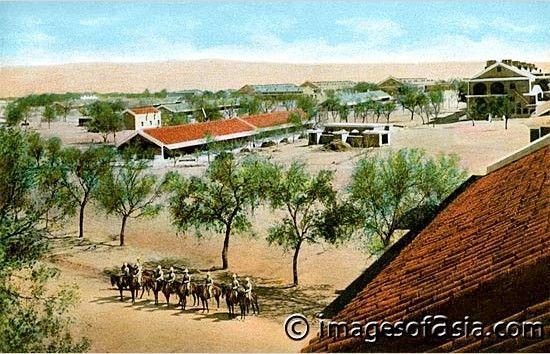 di-British-Cavalry-Barracks-Westridge-Rawalpindi-1910-Old-and-rare-Pictures-images-of-Rawalpindi.