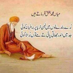 ec06f7643839c1d3c23dc86ba2c420f5--punjabi-poetry-jannat.