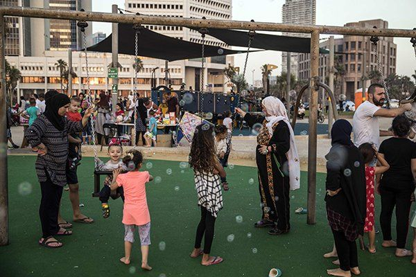 Eid around the world pic2.jpg