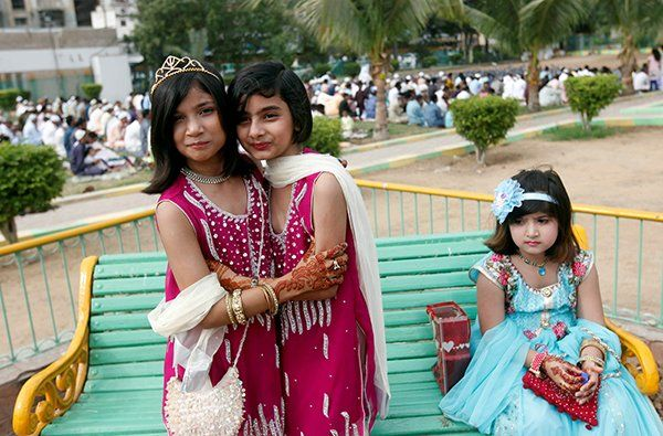 Eid around the world pic3.jpg