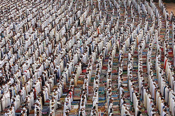 Eid around the world pic4.jpg