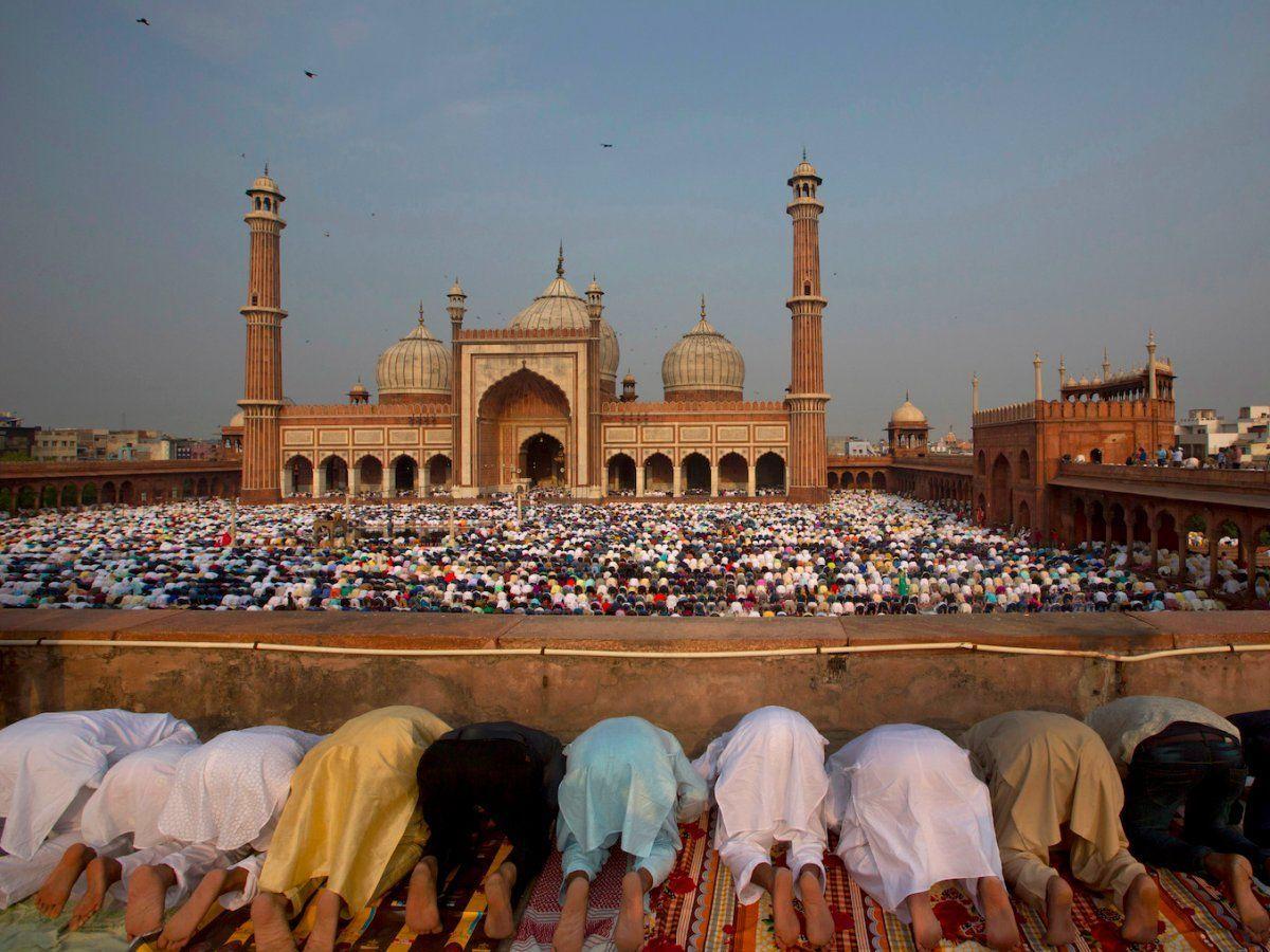 eid-new-delhi-india.jpg