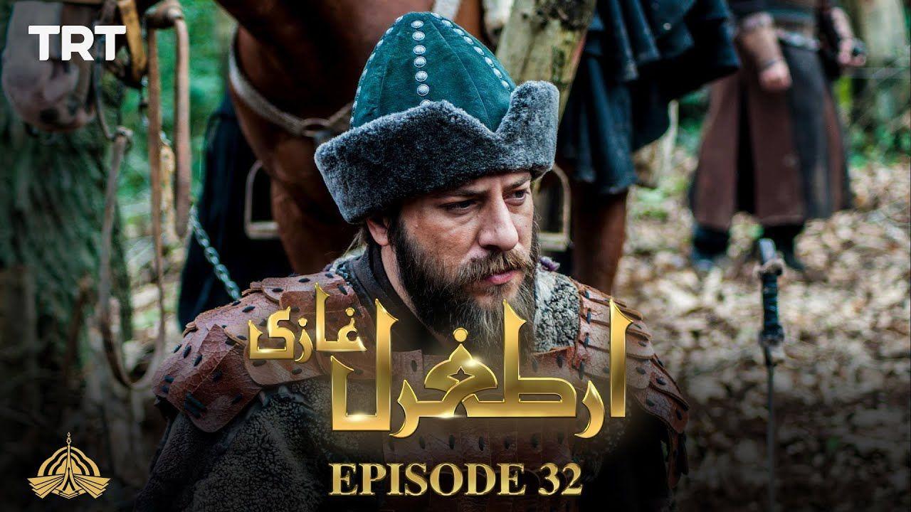 Ertugrul-Ghazi-Episode-32.jpg