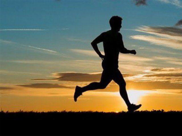 exercise-walking-blood-pressure.jpg