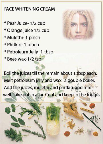 Red natura be slim diet pills