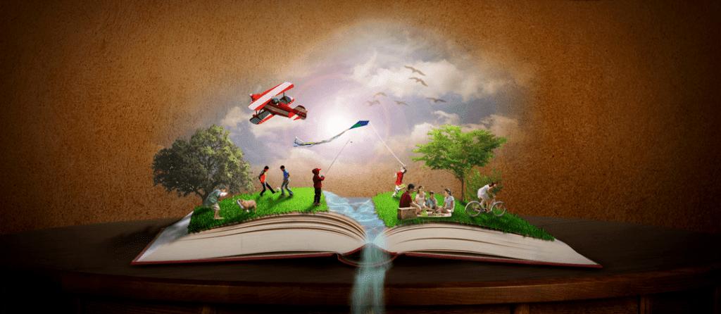 fantasy_book-1024x446.png