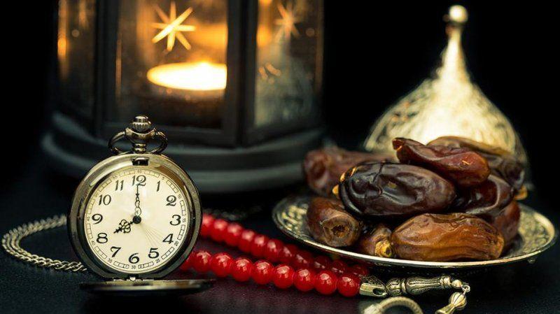 Fasting-in-Ramadan-Health.