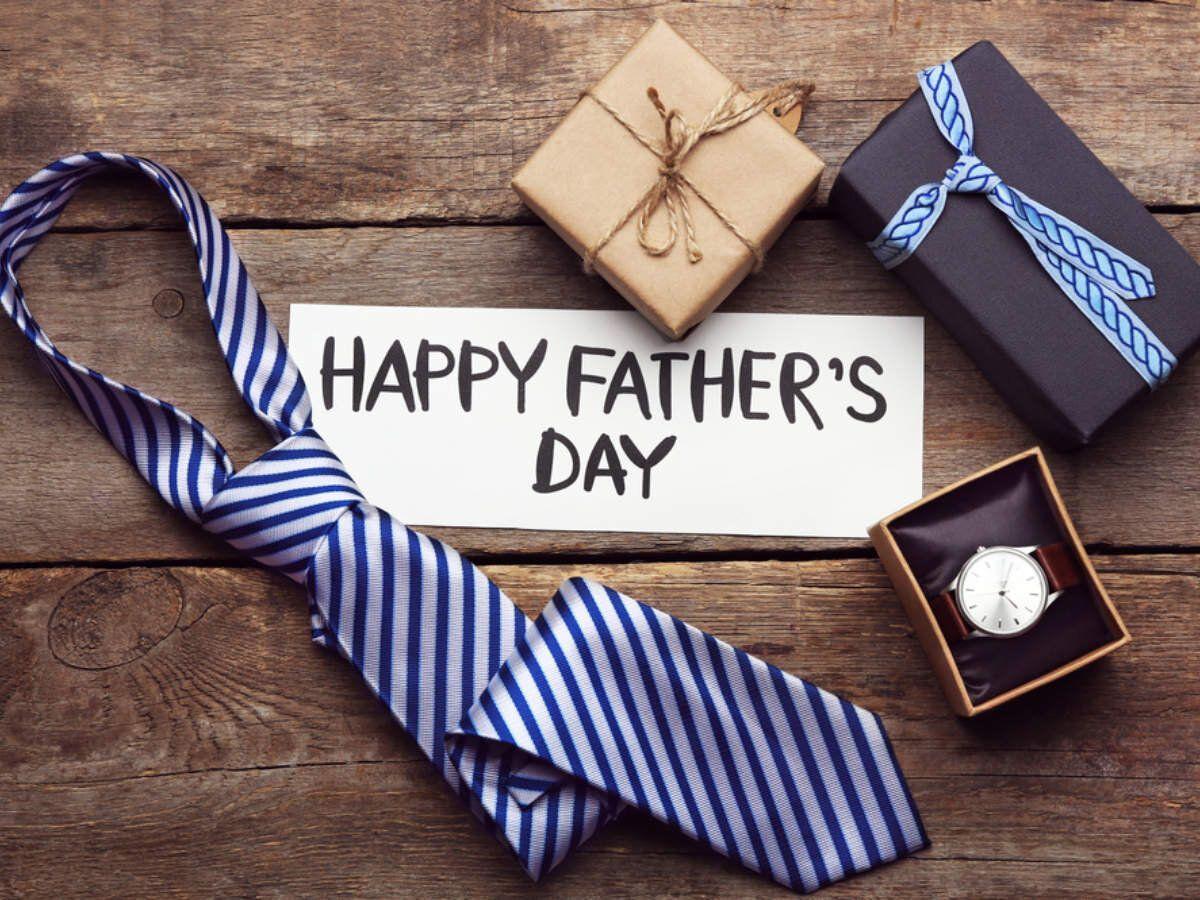 fathers-day-quiz.jpg
