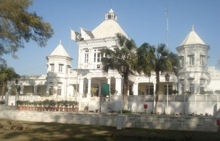 Fatima-Jinnah-University-Rawalpindi.
