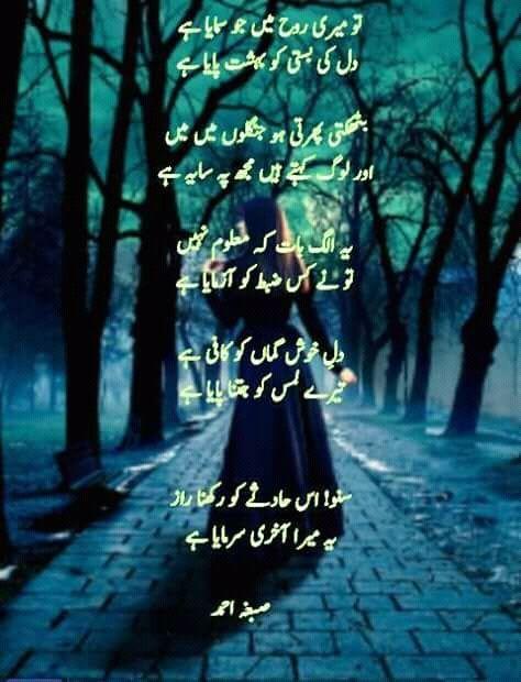 FB_IMG_15382325862931472.jpg