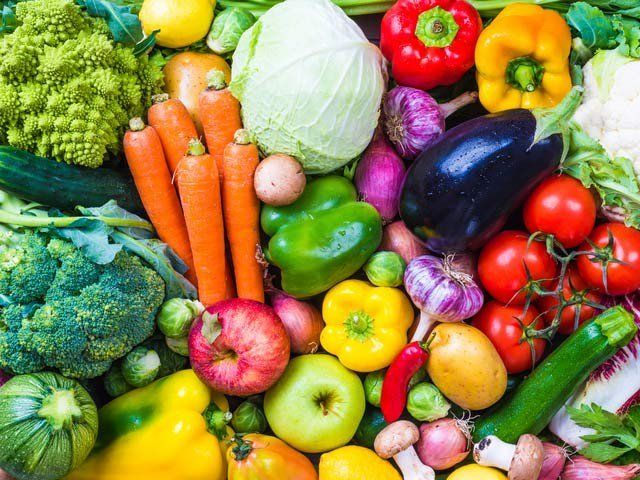 fruits-vegetables.
