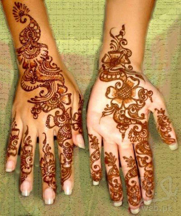full-hand-eid-mehndi-designs-2012.