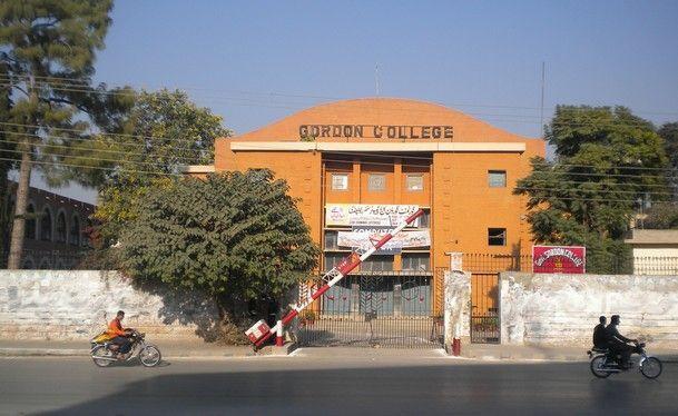 Gordon-College-Rawalpindi.